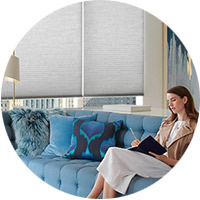 Window Fashions On Sale