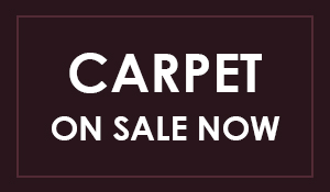 Carpet On Sale Now