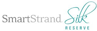 SmartStrand Silk Reserve